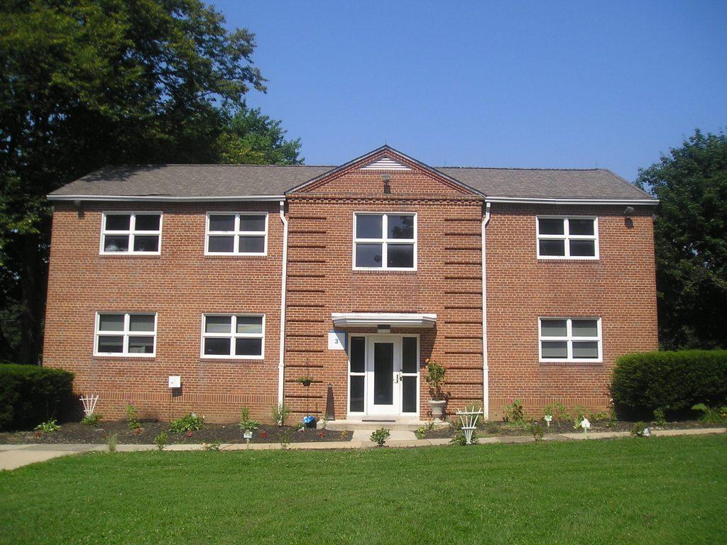 Photo of Grace Cottage