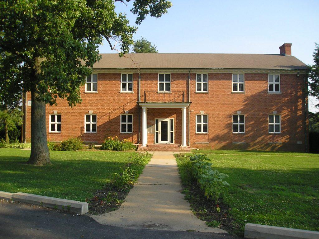 Photo of Snowden Cottage
