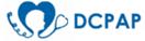 DCPAP small logo