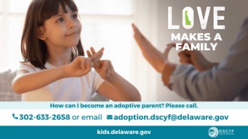 Image dscyf-adoption.png