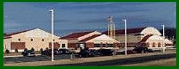 Photo of Ferris School for Boys